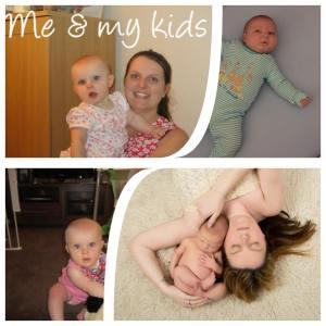 Me & My Kids