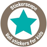 StickerscapeLogo.205547